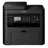 Fotocopiadora, Impresora, Scanner, Fax Mf 244w Canon Wi-fi