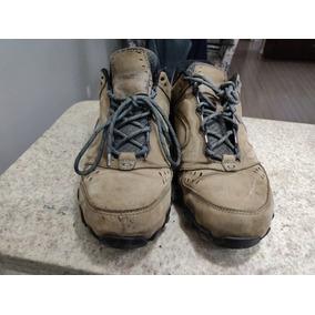 Tenis Oakley Teeth Arctec Masculino - Calçados, Roupas e Bolsas no ... a4ec3f1a50