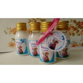Lembrancinha Creme Hidratante 30ml R$ 1,59 12x Sem Juros