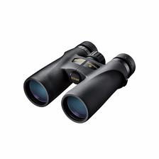 Binocular Nikon Monarch 3 8x42