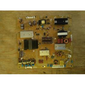 Fuente De Poder Toshiba Pk101v1540i En Mercado Libre M 233 Xico