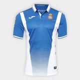 Camisa Jom Jom Original - Futebol no Mercado Livre Brasil 52af2bb23ff1a