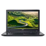 Nuevo Ordenador Portátil Acer Aspire E 15 E G-52rj Intel Co