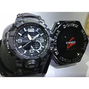 f53cd1527338 Cinta Paracord Pixel Negro - Reloj de Pulsera en Mercado Libre México