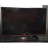 Tv Led - Lg 42 Excelente Estado