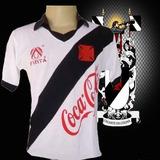 Camisa Vasco 1989 Original - Camisas de Times de Futebol no Mercado ... 35cc9d470bfde