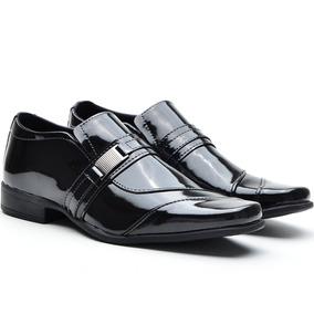 Sapato Social Form