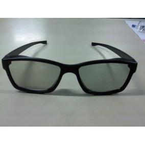 Óculos 3 D Philips