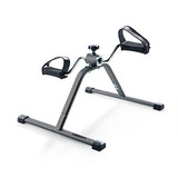 Ejercitador Mini Cycle Weider