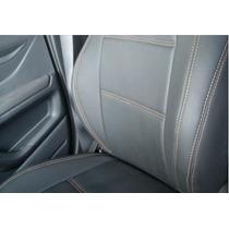 Capa De Banco Couro Chevrolet Onix Prisma 2014