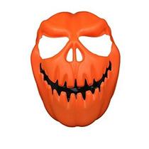 Disfraz Máscara Del Traje De Halloween, Máscara Hatop Princ