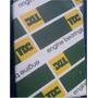 Concha Biela Super Carry - 010 / 020 - Tdc