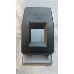 Perforadora 2 Orificios Pegaso 2800 Envio Gratis Cdmx!