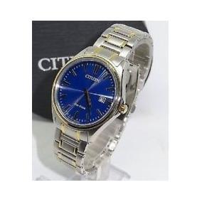 Reloj Citizen Eco-drive Para Hombre Au1059-51m