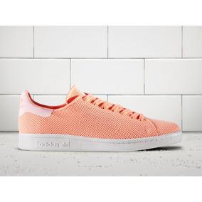 Tenis adidas Originals Stan Smith Woman Tenis Para Mujer