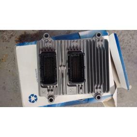 Módulo De Injeção Eletrônica Gm Celta Corsa 1.0 24578333