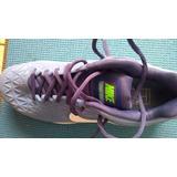 Zapatos De Tenis Nike Originales