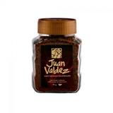 Café Juan Valdez 95g Variadades (café Premium Colombiano)