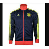 adidas Fcf Seleccion Colombia, Futbol, Buso, Chaqueta