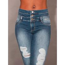 Shorts Calças Bermuda 938 Da Sawary Com Bojo Modela O Bumbum
