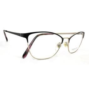 Óculos De Grau Sabrina Sato Alagoas - Óculos no Mercado Livre Brasil 3cc42665c4