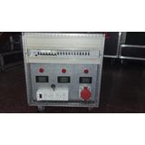 Tableros Electricos Usina/ Trifasica/monofasica/capacitores