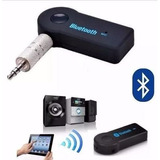 Receptor Bluetooth Adaptador Autoradio, Equipo Sonido Tienda