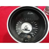 Velocímetro Con Odómetro Karmann Ghia