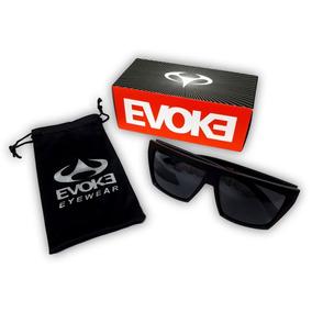 Oculo Masculino Evoke - Óculos De Sol Outras Marcas no Mercado Livre ... ef7d9739b1