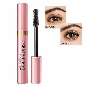 Voluminous Lash Paradise Mascara L´oreal