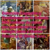 Revistas Tradiciones Y Leyendas De La Colonia 283 Rev.