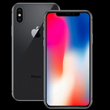Iphone X 60 Gb Negro Usado Y Ala Mejor Garntia Y Precio