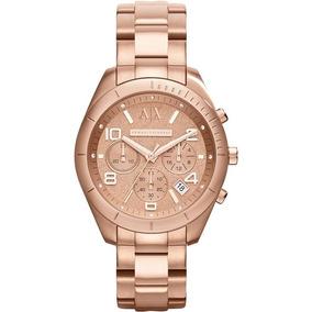 441bbd7b318f2 S %c3%b3culos Armani Exchange Ax 168 - Relógios no Mercado Livre Brasil