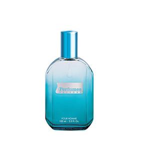 Perfumes Factory 100 Ml Caballero