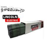 Electrodo Lincoln 6013 3/32x350mm Caja 10kg