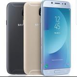 Samsung Galaxy J7 Pro 2017 32gb Dual Sim + 3 Meses De Garan