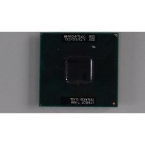 Processador Intel 1.73 / 512 / 533 Intelbras I21
