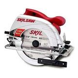Serra Circular Skil 7 Pol - V5401 - 127v 1300w