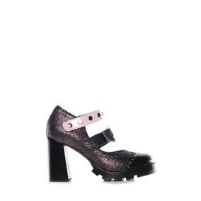 Sarkany - Gryhu Zapato Con Dos Hebillas En Empeine