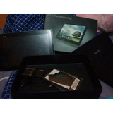 Tablet Asus Tf300
