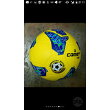 Pelota Comet - Artículos para Fútbol en Mercado Libre Perú bcd2b897a8a14