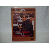 Dvd E O Sangue Semeou A Terra- Com James Stewart- Lacrado