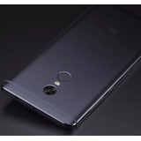Celular Xiaomi Note 4 32gb Wifi And6 Lte Dual Sim Doble Chip