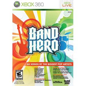 Xbox 360 Kinect Adventures Original Para Todas Las Xbox 360