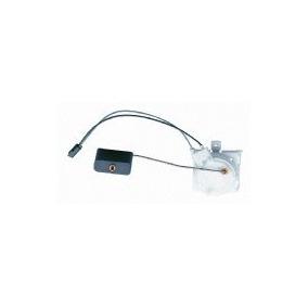 Sensor Nível Comb. ( Boia Tanque ) Corsa - Ano 1994 1999