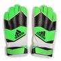 Luva Futebol Goleiro adidas Predator Trainning Leia Anuncio