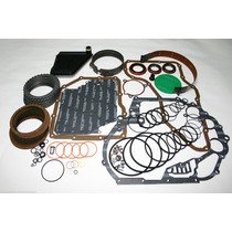 Kit Transmision Automatica Windstar 1999-2003 Reconstruccion