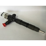 Inyector Combustible Toyota Hilux 2005-2009 3.0