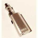 Vapeador/vaporizador Electronico Lite 40