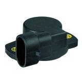 Sensor Borboleta Tps Gol Ap Mi 1.6 1.8 2.0 1996/.... Marelli